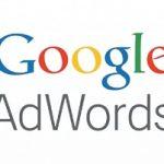 Cách thực hành tốt nhất cho Google Adwords
