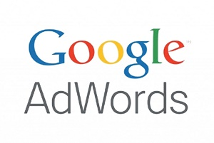 Học Google Adwords cơ bản