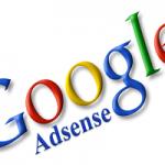 Tọa Đàm Chính Sách Google Adsense 19/08/2014 – Nguyễn Hiển SearchBox