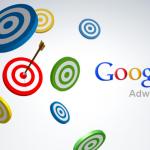 Offline Mini: Hỗ trợ thi chứng chỉ Google Adwords 2 đầu Nam Bắc lần 4