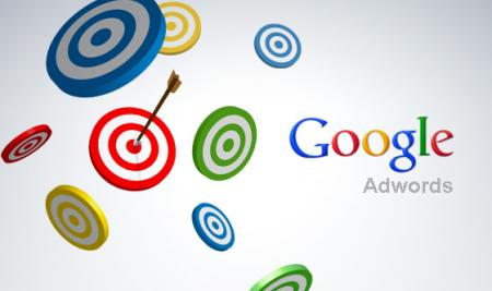 Google Adwords Tư Duy Chia Ra Để Trị