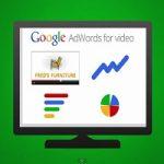 Cách tạo chiến dịch Adwords dành cho video