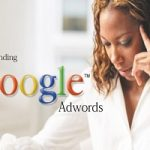 Liên kết Trang Google+ với tài khoản AdWords của bạn…
