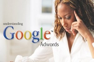 Nhà quảng cáo có thể cung cấp thông tin địa chỉ thực tế về doanh nghiệp của họ qua tài khoản Google địa điểm. Quảng cáo bao gồm loại thông tin này đủ điều kiện để hiển thị trên: