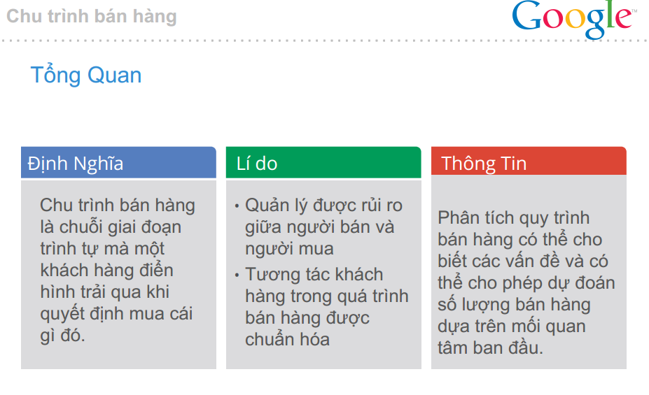 Screenshot 2014-11-01 09.23.42