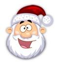 Trả lời về vấn đề Ưu Đãi Noel của SÓi Già AdWords