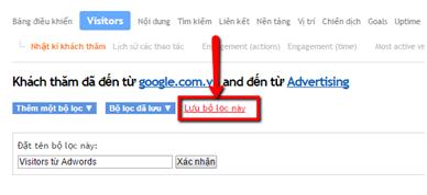 hướng dẫn sử dụng clicky