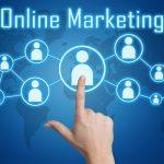 Bạn đã biết chọn các khóa học Marketing Online phù hợp ?