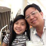 Tuan Anh Le
