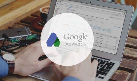 Bây giờ có Google Adwords rồi sẽ làm gì nữa?