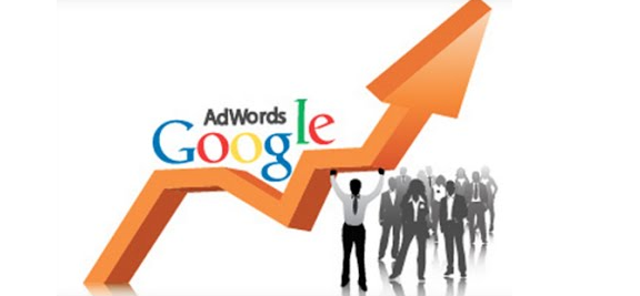google_adwords_keyword_match_types__how_to_save_money__get_better_results