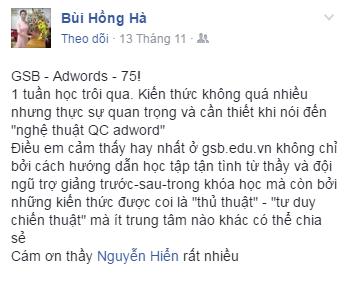 bui-hong-ha