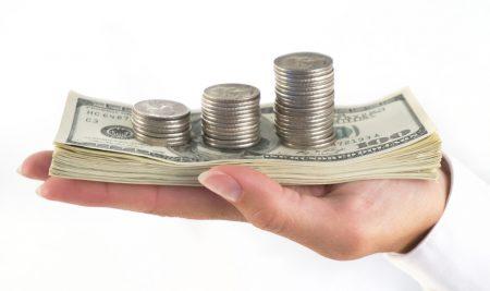 1 khóa học adwords bao nhiêu tiền?