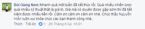 giang-nam