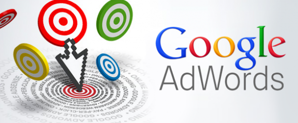 google-adwords1-612x252