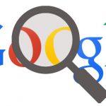 Tìm hiểu các trung tâm có khóa học marketing online