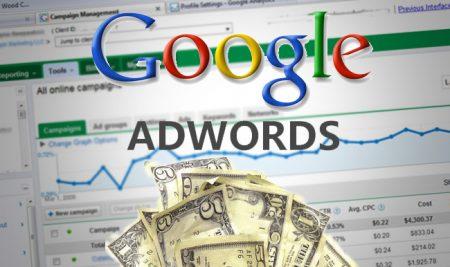 Sự thật gì sau những dịch vụ chạy Adwords chiết khấu 80 phần trăm?