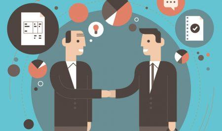 Có nên thuê các công ty quảng cáo trực tuyến tại TPHCM?