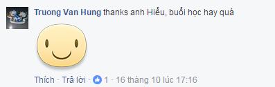 truong-van-hung