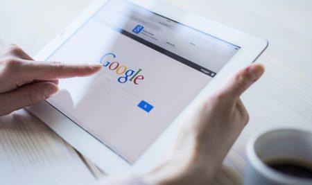 Đào tạo tín chỉ Google Adwords uy tín