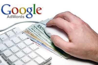 Học chạy adwords trên google – bắt kịp xu hướng!