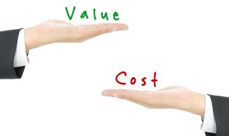 Chạy adwords giá rẻ –  làm sao cho hiệu quả ?