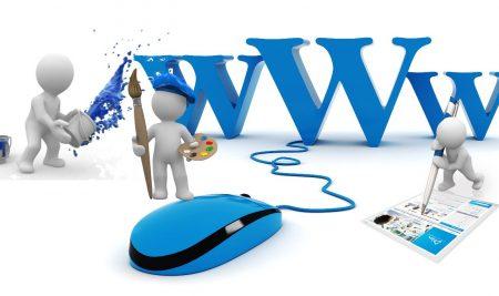 Có hay không cách quảng cáo website miễn phí?