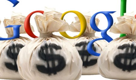 Chạy google adwords giá rẻ dễ hay khó?