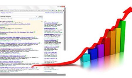 Cần lưu ý gì khi chọn nơi chạy adwords trọn gói?