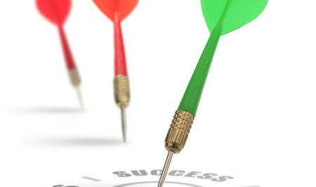Học chạy adwords nâng cao, bắt đầu từ đâu và như thế nào?!