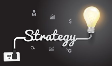 Chiếc lược Adwords, bước tối trọng cho nhà quảng cáo Online