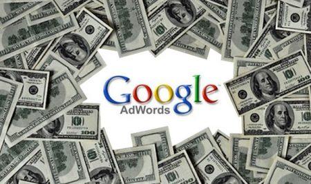 Google Adwords nên học ở đâu cho hiệu quả?