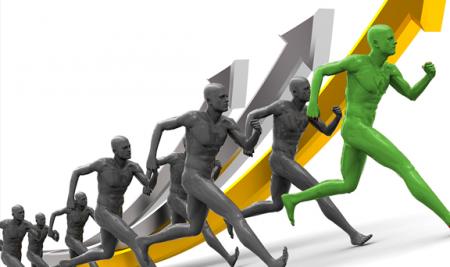 Học chạy Google Adwords ở đâu hay và hiệu quả nhất?!