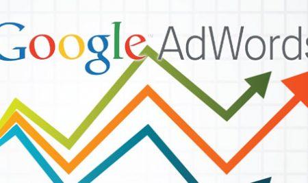 Google Adwords tại Hà Nội – Bức phá trong kinh doanh chỉ từ một khóa học