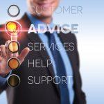 Hợp tác cùng chuyên viên marketing online cho chiến dịch của bạn!!