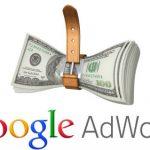 Khóa học Google Adwords chuyên sâu học phí ra sao?