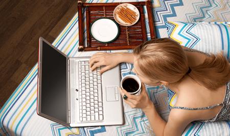 Học cách tự chạy Google Adwords – học ngay kẻo lỡ!