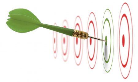 Tìm nơi đào tạo nâng cao Adwords, dễ hay khó?