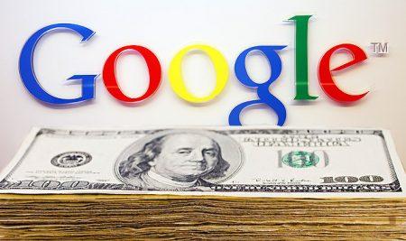 Chạy adwords xù, hậu quả lớn cho cả ngành quảng cáo online