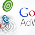 Đào tạo chạy quảng cáo Google Adwords tại Hà Nội