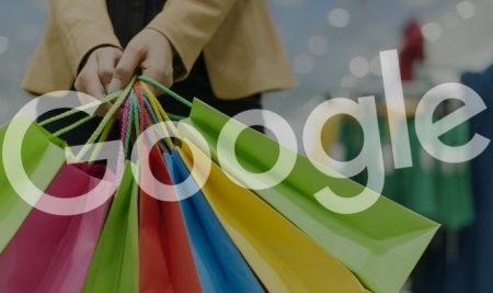 Chỉ cần học 1 khóa Google Adwords, đều kì diệu gì đang chờ bạn?
