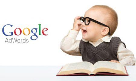 Học chứng chỉ Google Adwords đơn giản hơn bạn nghĩ!