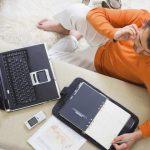 Khởi đầu thuận lợi cho sự nghiệp học Adwodrs tại nhà!!