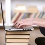 Tuyệt đỉnh khóa học Adwords cho sinh viên