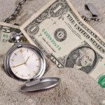 Học từ những khóa dạy Adwords lậu có cải thiện doanh thu thật sự?