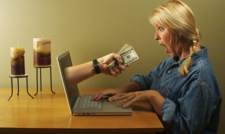 Tăng doanh thu nhờ khóa đào tạo sale Adwords