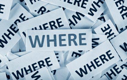Học Google Adwords ở đâu TPHCM tốt nhất?!