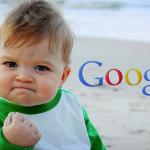 Khóa đào tạo sử dụng Google Awords siêu chuẩn!