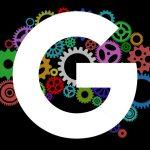 Học Google Adwords Sài Gòn chưa bao giờ đơn giản hơn thế!