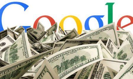 """Học phí khóa học Google Adwords, tránh """"tiền mất tật mang"""" như thế nào?!"""